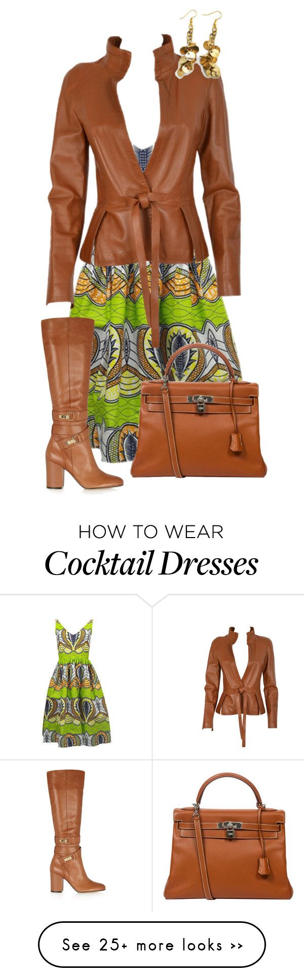 """""""look 3"""" by sapellestyle on Polyvore featuring Sam Edelman"""