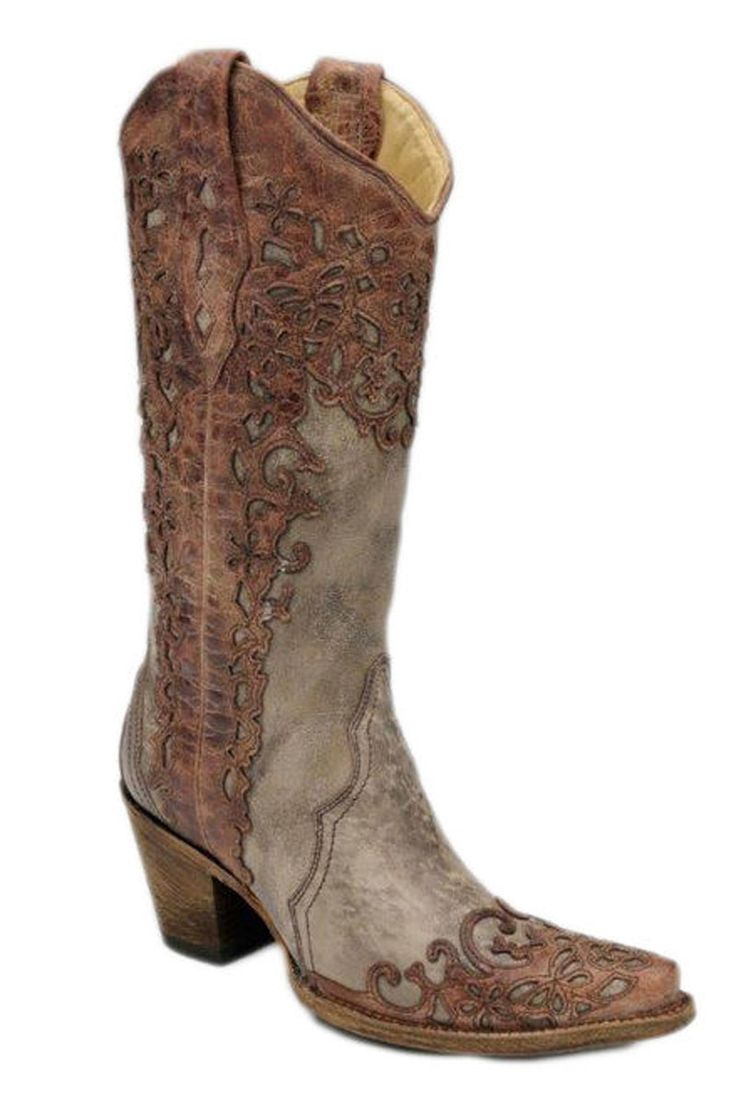 Buy the latest cowboy boots cheap shop fashion style with free shipping, and check out our daily updated new arrival cowboy boots at newcased.ml