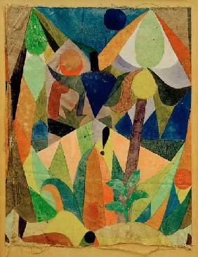 738 best paul klee images on pinterest paul klee abstract art and art museum. Black Bedroom Furniture Sets. Home Design Ideas