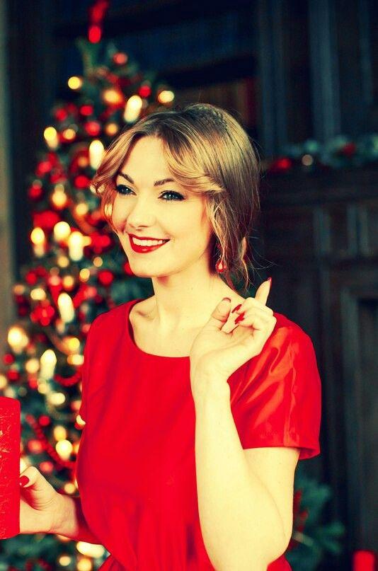 #fotomodel #beautiful #bella #katerina #girls #donna