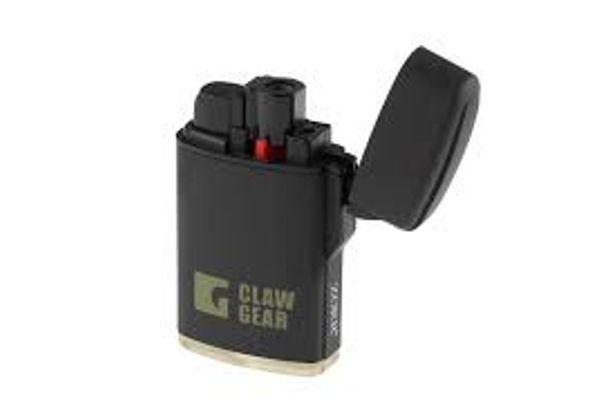 Clawgear Storm Pocket Lighter