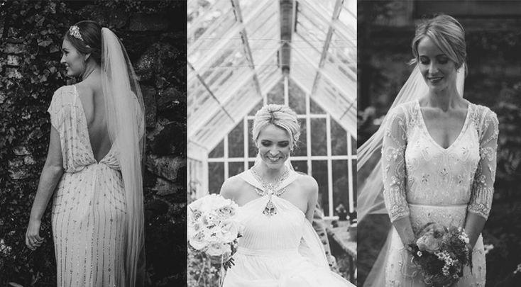 Vintage Wedding Dresses Jenny Packham: 156 Best Wedding Dress Toppers Images On Pinterest
