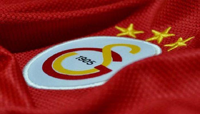 Ligde bu sezon özellikle deplasmanda istediği sonuçları alamayan Galatasaray'ın yenilmezlik serisi devam ediyor