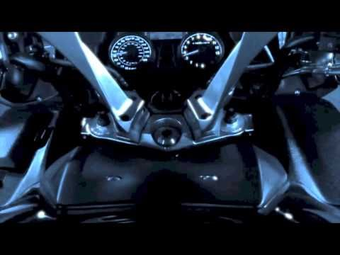 Concours 14 video music by Tommy Cage / Go Pro Cam