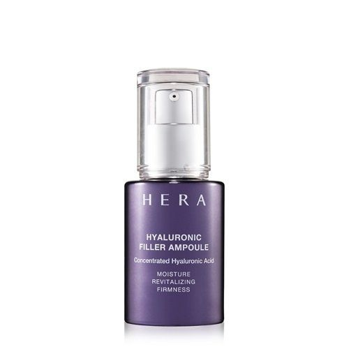Korean Cosmetics Amore Pacific Hera Hyaluronic Filler Ampoule 30ml 2015 New *** You can find more details by visiting the image link.