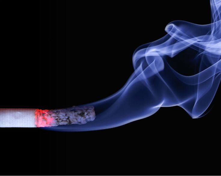 3 Important Methods to Help you Quit Smoking. If you are an avid smoker, you may crave cigarettes throughout the day. This unhealthy habit has all sorts of health risks associated with it, which is why it's important to stop while you can. This is manageable thanks to these quitting methods.