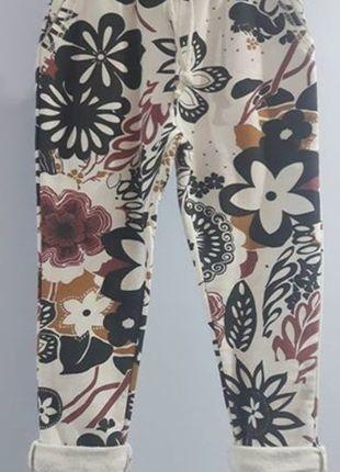 Kup mój przedmiot na #vintedpl http://www.vinted.pl/odziez-dziecieca/dziewczynki-spodnie/16867806-spodenki-dresy-dziewczynka
