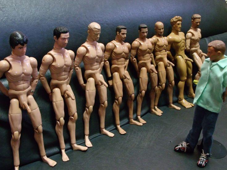 30 male 18 male gay