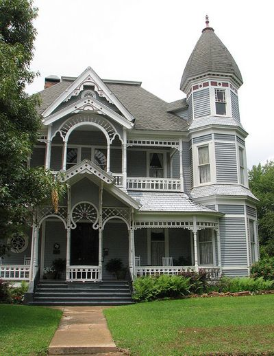 the evolution of queen anne architecture in america 26 popular architectural home styles  some folks consider contemporary and modern architecture to be essentially the same  queen anne, stick style,.