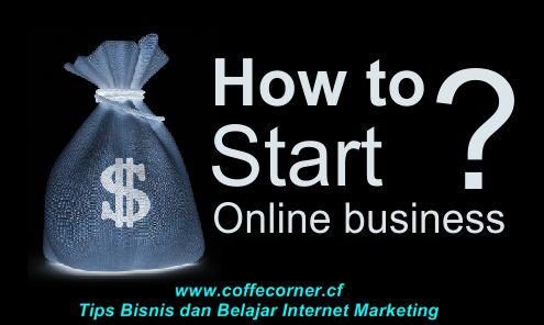 Panduan Sukses untuk Belajar Memulai Bisnis Online ~ TIPS BISNIS DAN BELAJAR INTERNET MARKETING   TEKNIK BLOGGING