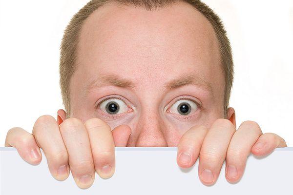 Quanto mais longo é o dedo anelar (o que fica entre o mindinho e o do meio) do homem em comparação ao resto de sua mão – especialmente em relação ao indicador –, maior a chance de ele ser um cara que vai atrás do que quer, que arrisca mais, que trabalha duro e que, …