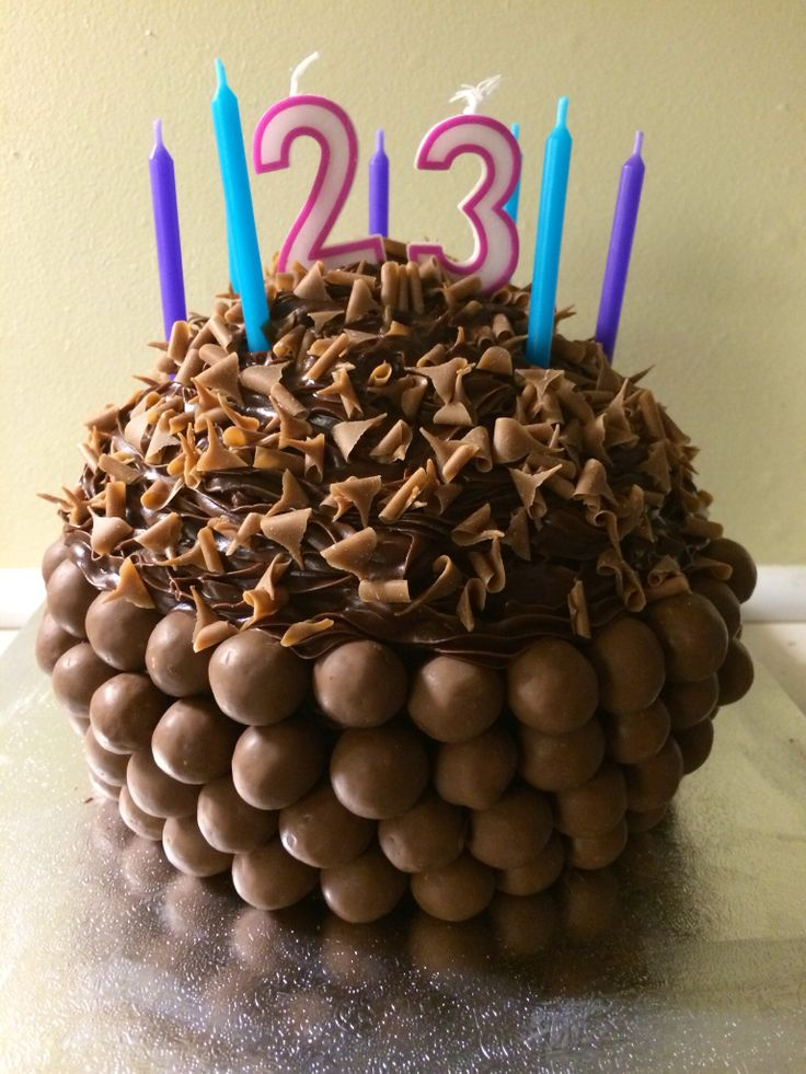Happy 23rd birthday cake choice image birthday cake with candles 10 best cakes images on pinterest conch fritters birthdays and thecheapjerseys Images