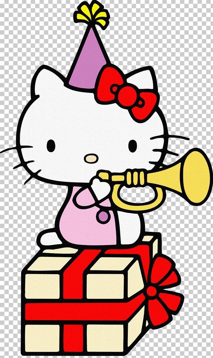 United States Hello Kitty Kyoto Sanrio Png Adventures Of Hello Kitty Friends Art Artwork C Hello Kitty Birthday Hello Kitty Pictures Hello Kitty Wallpaper