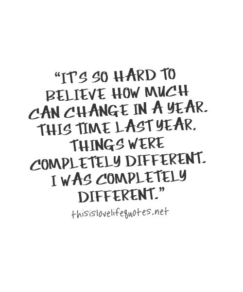 If Things Were Different Quotes: 1863 Best Images About Quotes On Pinterest