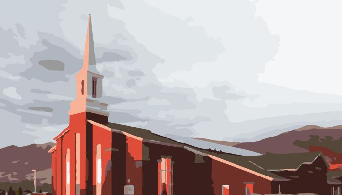 21 Reasons It Doesn't Matter if The Church is True  .  All around good reasons to be a member,