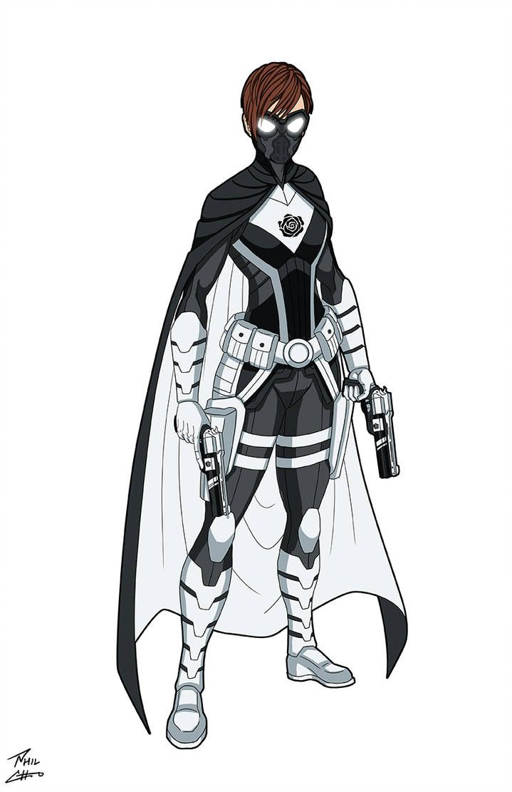 Oc Colonel Valor By Bobkitty23 Deviantart Com On Deviantart Superhero Design Superhero Superhero Art