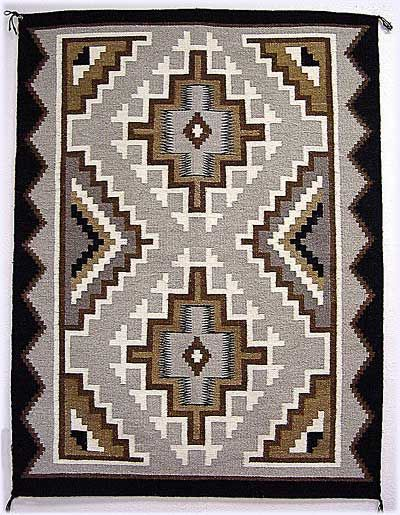 297 best Navajo Rugs!!! images on Pinterest | Navajo rugs, Native ...