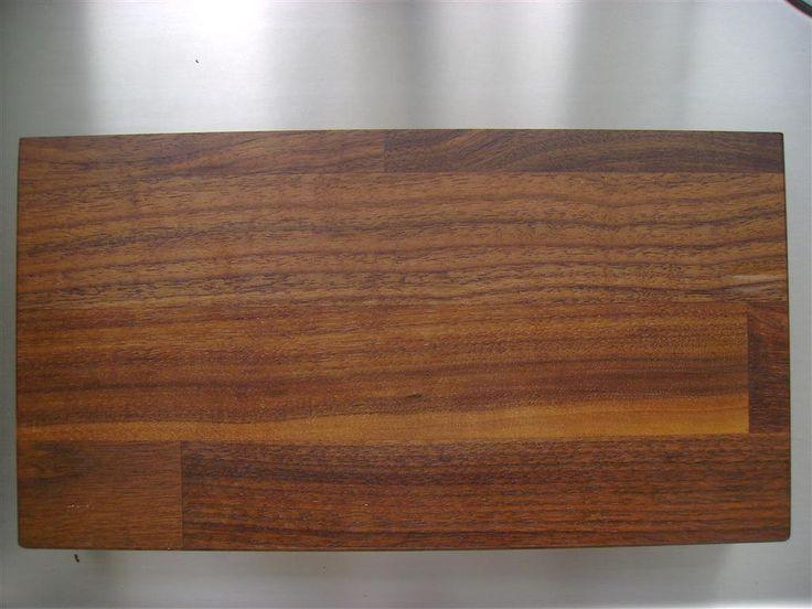 ΣΤΑΜΟΥΛΗΣ 4ο χλμ Παλαιάς Εθνικής Οδού Κορίνθου - Πατρών, Κόρινθος, 20100, ΚΟΡΙΝΘΙΑΣ 2741028521μασιφ ξυλινα πανελ μιας στρωσης με πλευρική συγκόλληση ξύλινων στοιχείων ξύλου Δρυός , Οξιάς , Πεύκης , Ελιάς , Καρυδιάς , Σφένδαμου, Iroko , Teak , Rose wood , Bobinga κ.α.σε πάχη 2,1 3 και 4,2cm και διαστάσεις 400x65cm & 400x80cm για πάγκους, σκαλοπάτια, επιφάνειες γραφείων - τραπεζιών, ράφια, για ξυλουργικές κατασκευές.