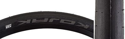 Schwalbe Kojak 26x1.35 Bicycle Tire