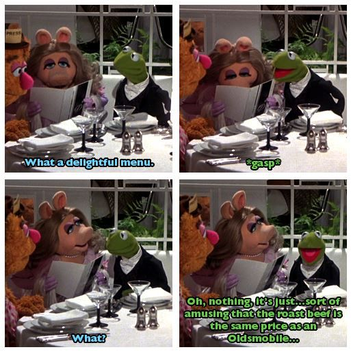 241 Best Muppet Greatness Images On Pinterest: 49 Best Great Muppet Caper Images On Pinterest