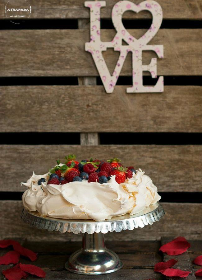 Las mejores recetas para celebrar San Valentín. Selección de recetas de la red gastronómica para preparar en San Valentín. Chocolates,...