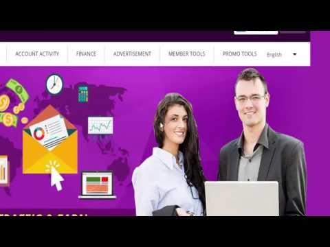 TrafficHubb Подробный обзор и опыт работы партнера проекта TrafficHubb