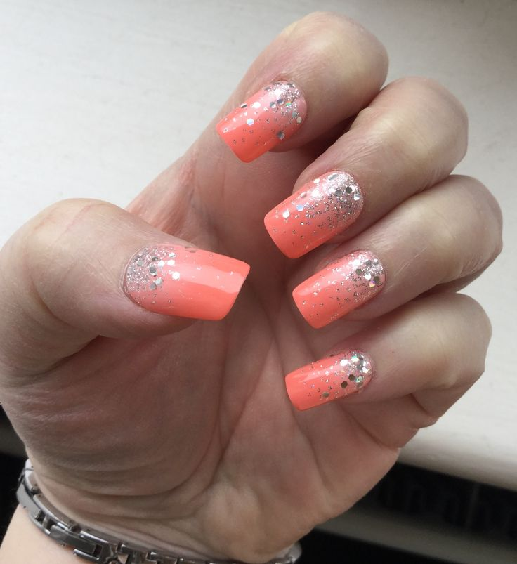124 best Cute nails images on Pinterest | Acrylic nail designs, Nail ...