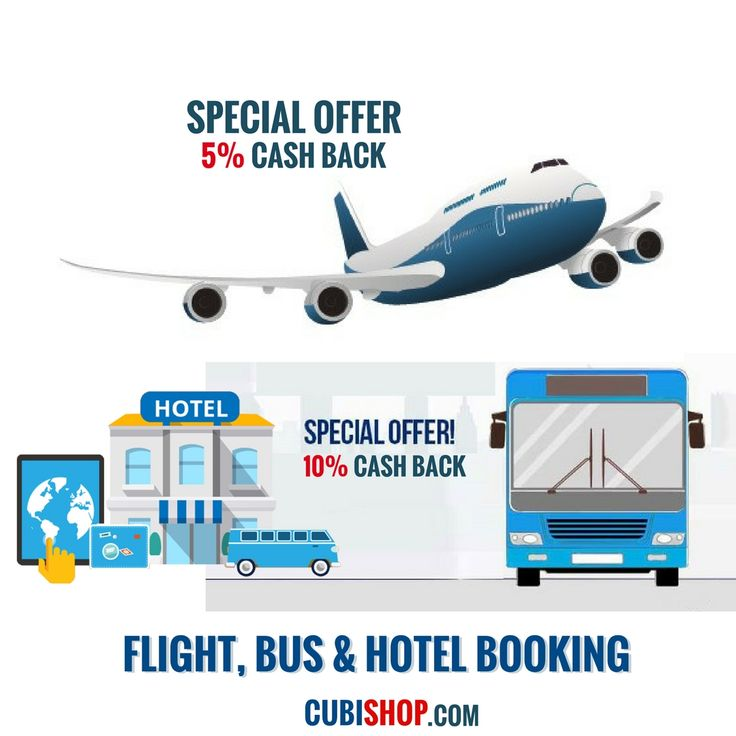 Browse best #Hotelbooking websites on CubiShop .com. We provide online hotel booking services, #Bus & #Flight ticket booking for domestic and international tours for customers and exclusive offers to make your trip memorable with more offers.
