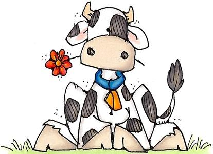 .vaca