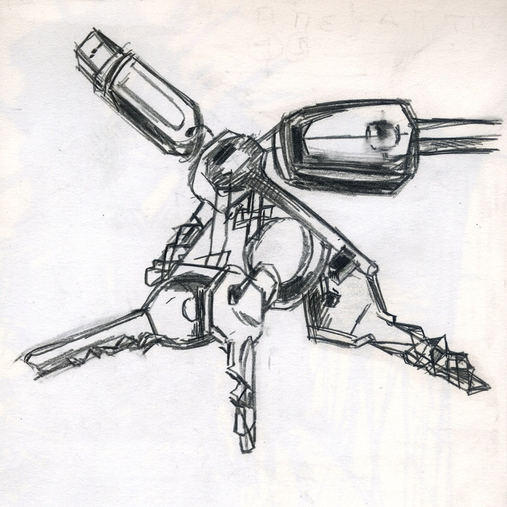 Keys by George Kazazis | Artia Gallery