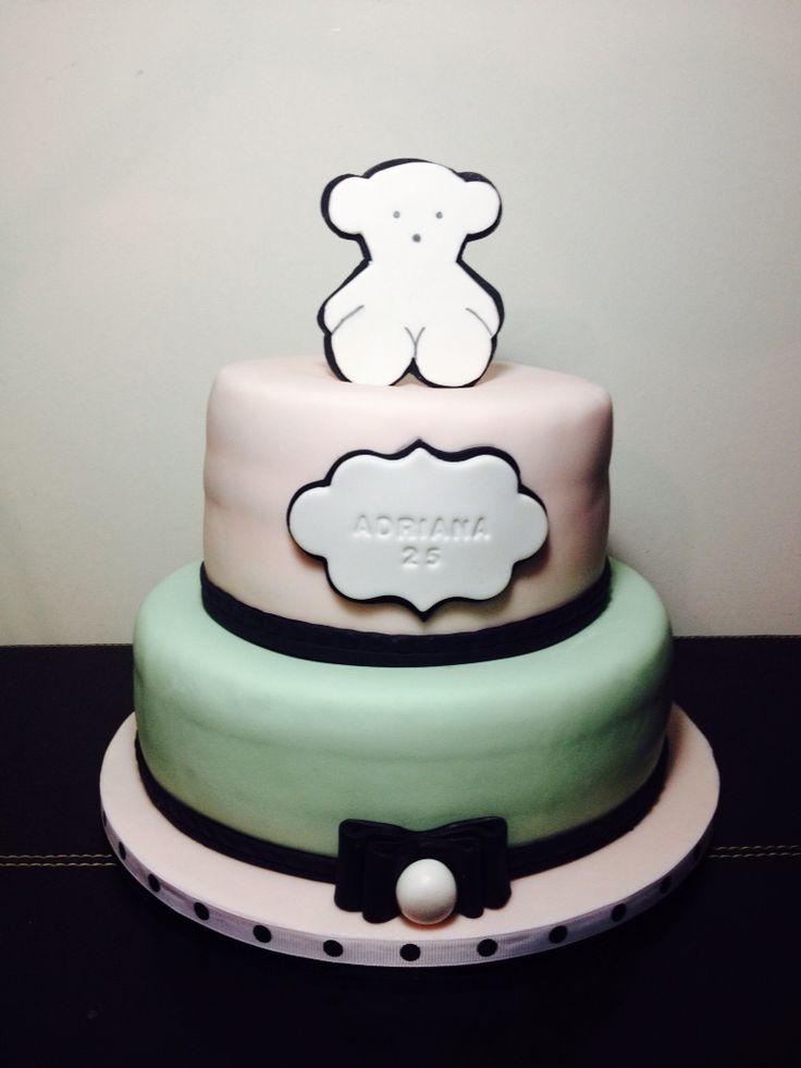 Tous Cake