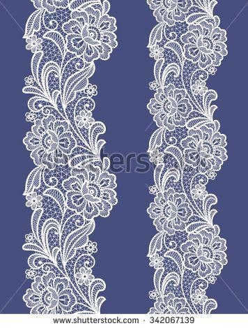 Стоковые фотографии и изображения Antique Patterns   Shutterstock