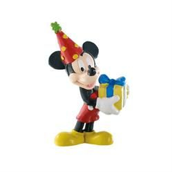 Walt Disney Mickey Mouse Cake Topper