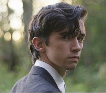 Liam Aiken | Swoon Worthy in 2019 | Liam aiken, A series ...Liam Aiken Series Of Unfortunate Events