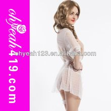 High quality undergarments lady sex for women   Best Buy follow this link http://shopingayo.space