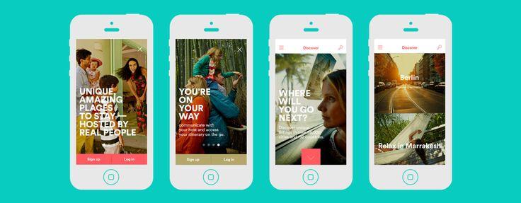 DesignStudio   Airbnb