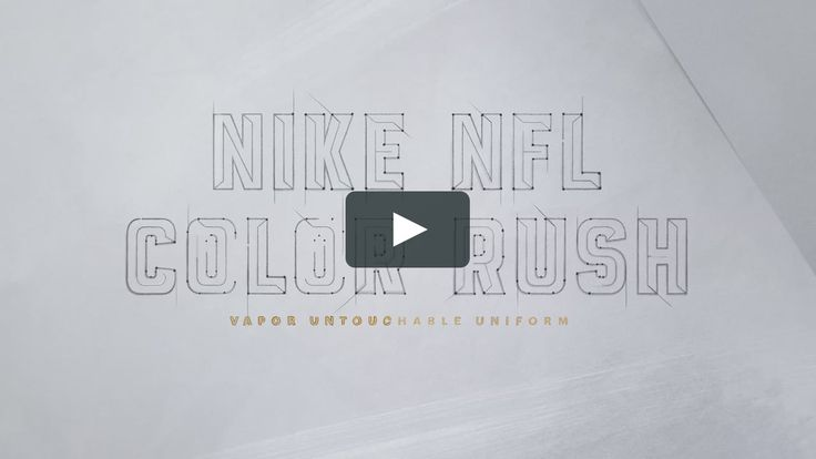 Client: Nike & NFL Agency: Nomad Studio Creative Director: Eugene Serebrennikov Creative Production Studio: Ars Thanea Art Director: Marcin Kowalski…