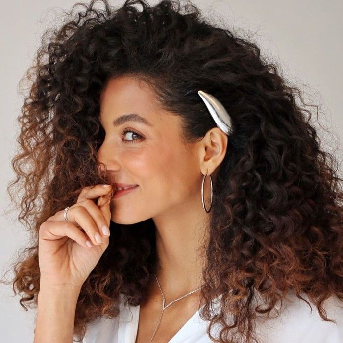 Curly Hairstyles Romantic Curly Hairstyles African American Hair Pictures Curly Hairsty In 2020 Curly Hair Accessories Curly Hair Styles Curly Hair Styles Naturally