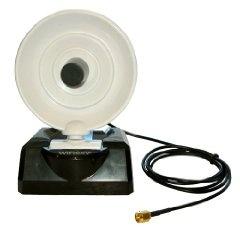 WLAN Antenne Mobile Hoherleistung Richtantenne Verstärker