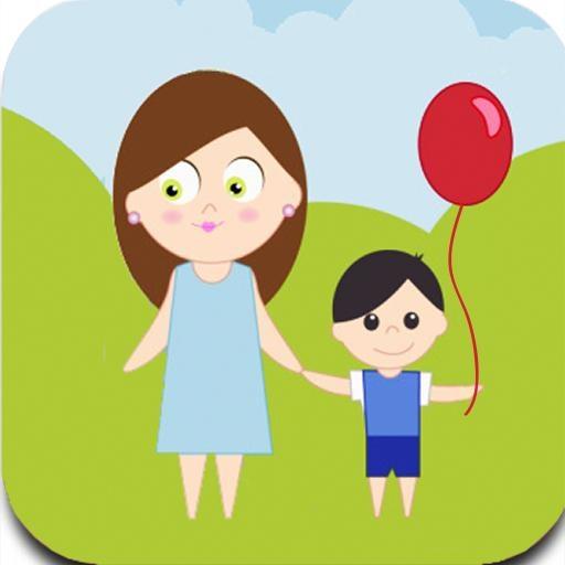 Ten great family travel apps!: Iphone App, Kids Stuff, Travel App, 12 App, Apps, Kids Friends, Mommap, Mom Maps, Maps Help