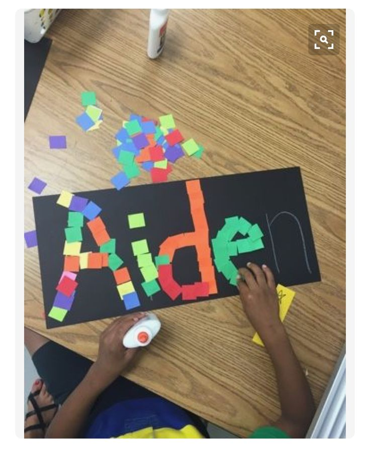 Preschool Classroom Name Ideas : Best learning center designs images on pinterest