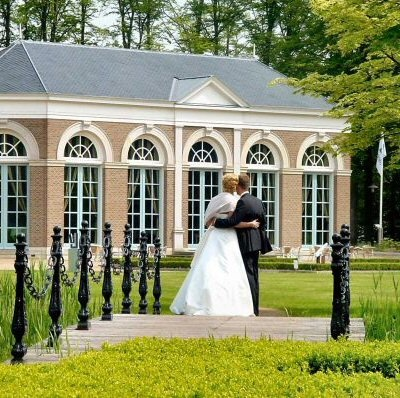 Google Afbeeldingen resultaat voor http://www.orangerie-ruurlo.nl/images/huwelijksdag.jpg