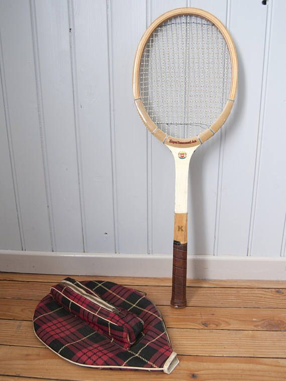 les 25 meilleures id es de la cat gorie raquette de tennis. Black Bedroom Furniture Sets. Home Design Ideas