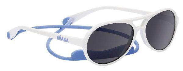 Gafas de sol para niños y bebés #bebes #niños #gafasdesol #unamamanovata ▲▲▲ www.unamamanovata.com ▲▲▲
