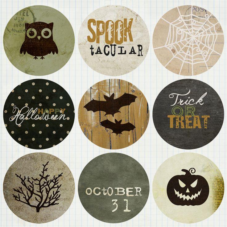 Foto HalloweenPrintablesOctoberFinal900px_zps22829daf.jpg