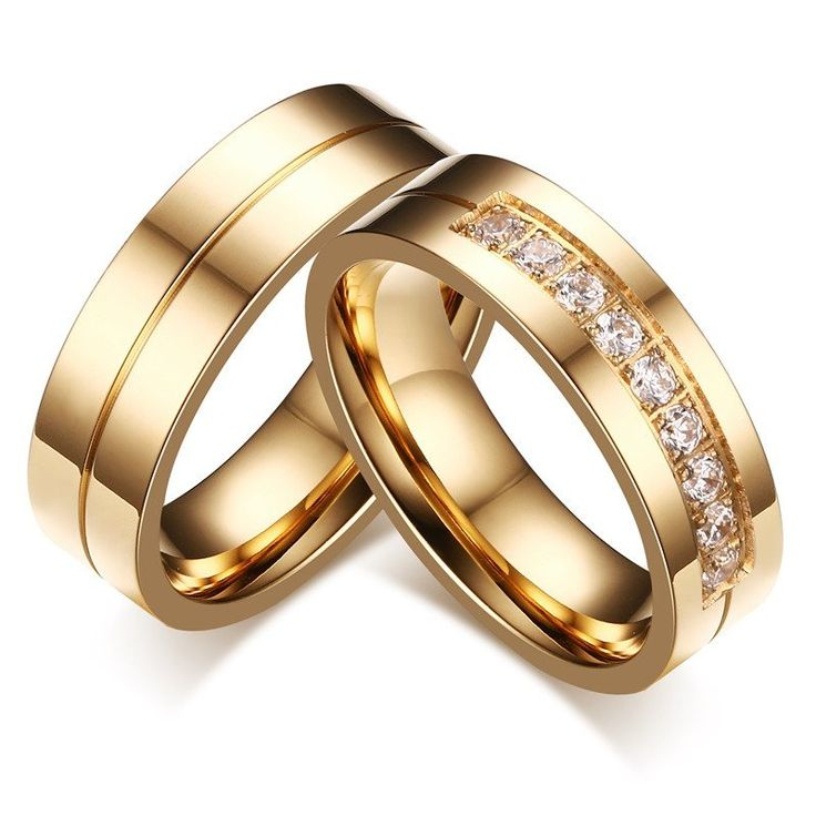 cut womens wedding products ring band rings cz set ny mens engagement bands round couple la small