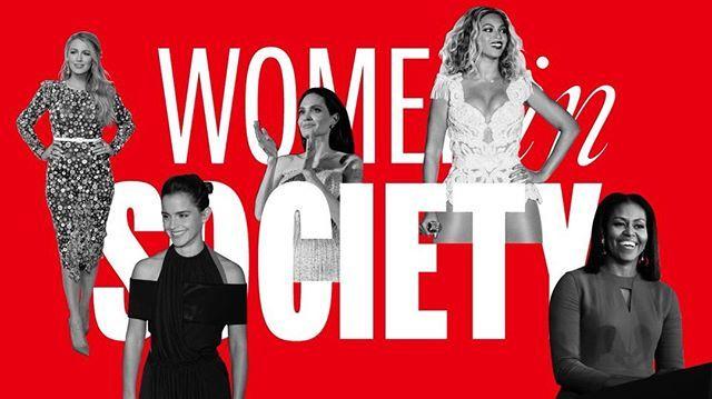 本日3月8日は国際女性デー世界中の女性たちが今よりもっと自分らしく輝ける社会を目指して女性の平等な権利を願う日そこで女性たちに向けてメッセージを発信し続けるパワーウーマンの名言をお届け エルが主催する働く女性を応援するイベントウーマンインソサエティ2017も6月17日土に開催決定豪華ゲストや詳細は近日公開予定なのでお見逃しなく #ellewisjp #shemeansbusiness #ellejapan #elleonline #elle #ellefeminism #morewomen #BeBoldForChange #IWD #internationalwomensday #iwd2017 #国際女性デー Movie: TARA KAWANO/SWIM Designs: REIKO SAKURADA Illustration : SOLEDAD  via ELLE JAPAN MAGAZINE OFFICIAL INSTAGRAM - Fashion Campaigns  Haute Couture  Advertising  Editorial Photography…