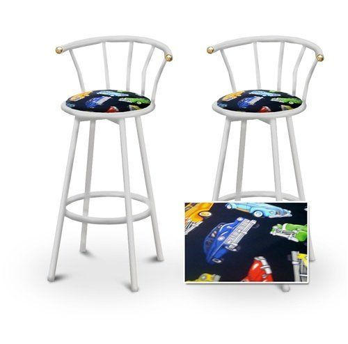 65 Best Home Amp Kitchen Home Bar Furniture Images On