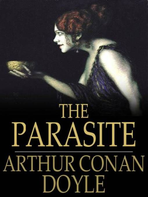 the lost world sir arthur conan doyle book review