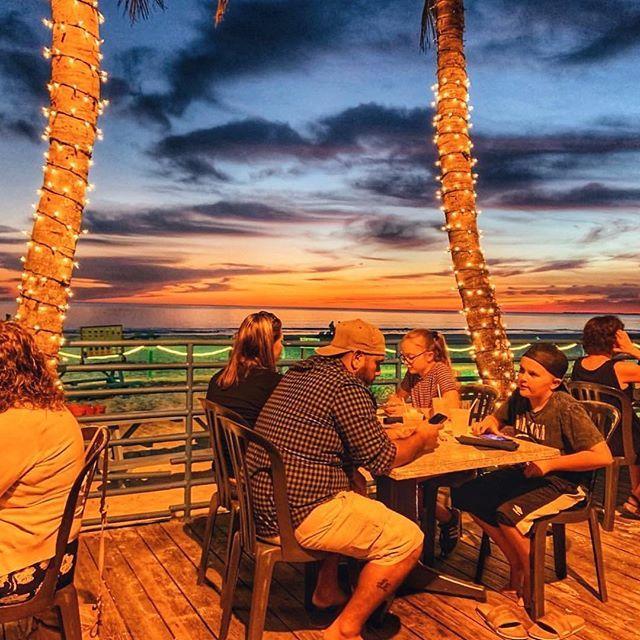 Fort Myers Craigslist, Craigslist Furniture Orlando Florida